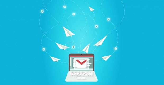 7 Reasons Your Drip Mail Campaign Strategy is Failing and how to Cope with it